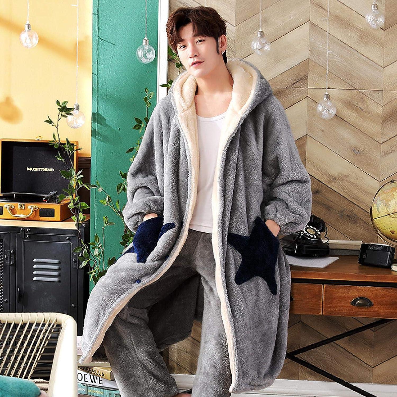 STJDM Nightgown Pj Set New Sleepwear latest Boston Mall Long Pants Soft Sleeve