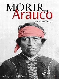 Morir en Arauco