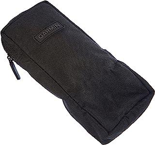 Garmin Universal Carrying Case, voor o.a. GPSMAP, Montana, 010-10117-02