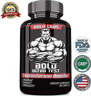 Amazon.com: testosterone gel