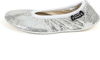 YUMP YUMPZ Scarpe da ginnastica della Germania - Scarpe da ginnastica / scarpe da ginnastica da sala / scarpe da danza - p...