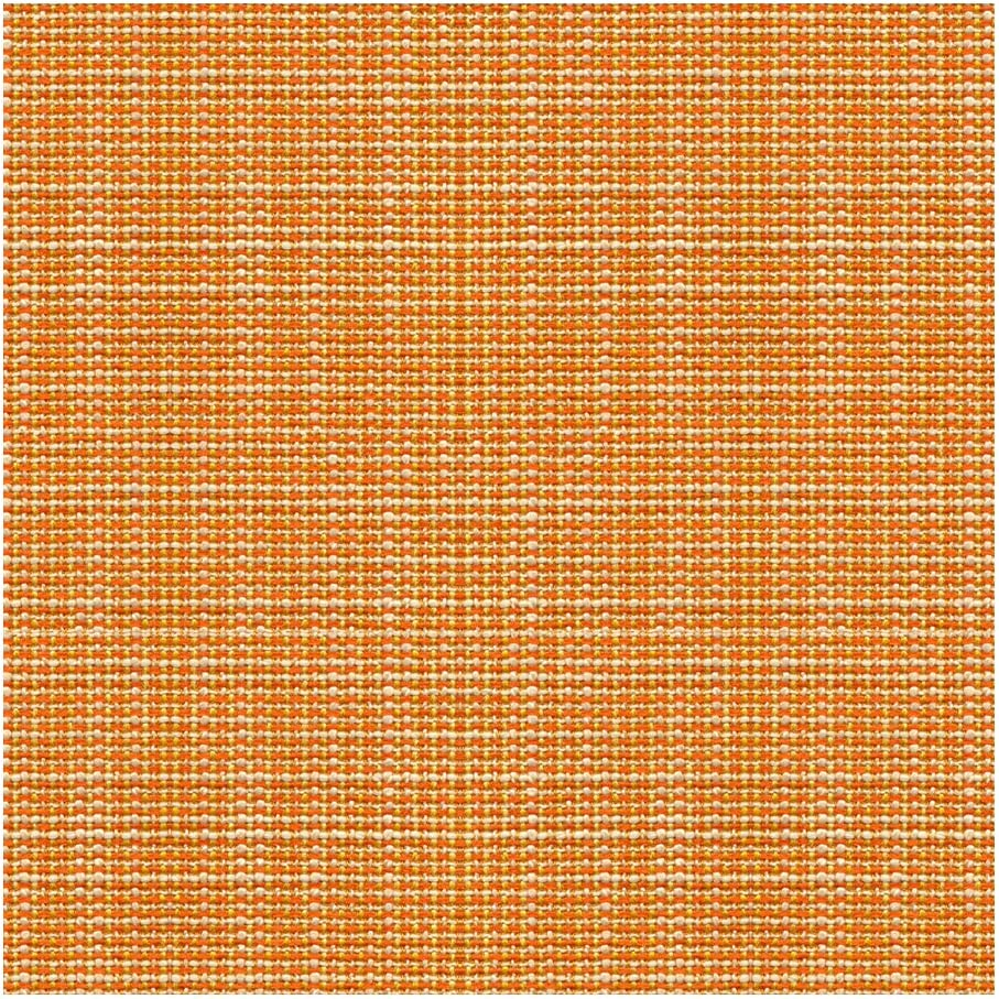 Kravet Contract Crypton Delancy 412 Corn Candy 34112 Max Free shipping on posting reviews 76% OFF