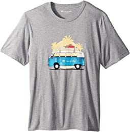 Shibby T-Shirt