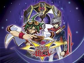 Best one piece arcs manga Reviews