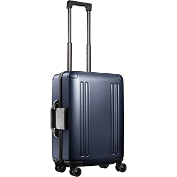 Polished Gold Zero Halliburton Geo Polycarbonate 24 Inch 4 Wheel Spinner Travel Case One Size