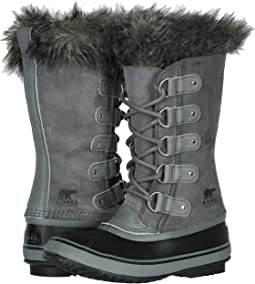 8bc03c25701 Women's SOREL Boots + FREE SHIPPING | Shoes | Zappos.com