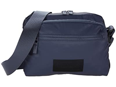 Timbuk2 Vapor Crossbody (Granite) Bags