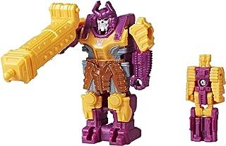 Transformers Decepticon Bludgeon Action Figure