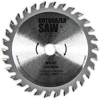Best rotary hacksaw blade Reviews