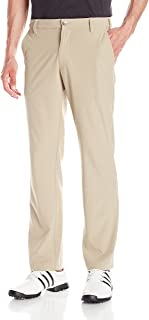 Best adidas khaki pants Reviews