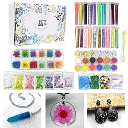 Beads and Flowers for Crafts: Amazon com