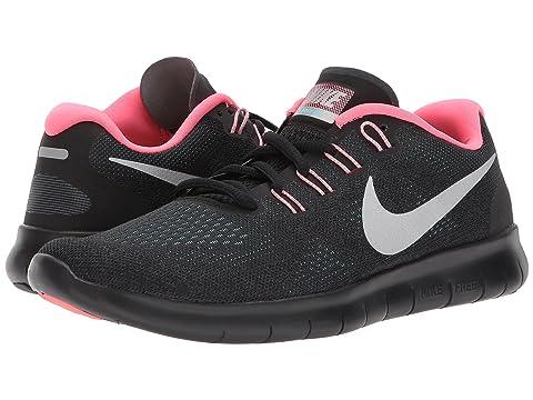 nike running shoes zappos