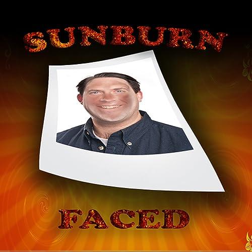 Sunburn Face FX Photo Booth Free