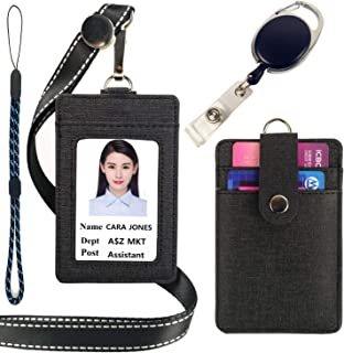 security card holders accessories
