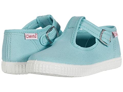 Various Sizes NEW Cat /& Jack Toddler Pricillia Turquoise Water Shoes