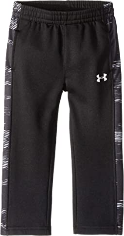 Armour® Fleece Travel Pants (Toddler)