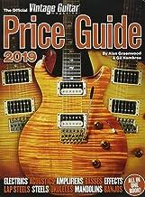Best guitar value guide Reviews