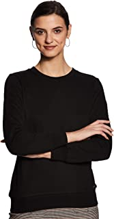 Park Avenue Women Sweatshirt
