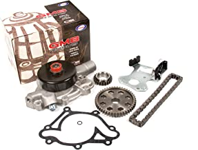 Evergreen TK5039 Timing Chain Kit