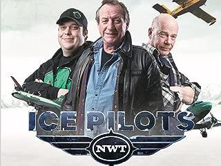 pilot 150