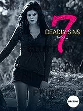 Seven Deadly Sins [Part 2]