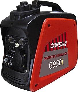 comprar comparacion Campeón 9306 Generador