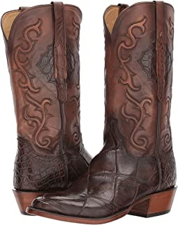 Lucchese - Ace
