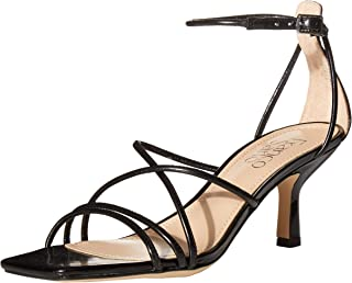 Franco Sarto Women's Mayann Strappy Sandal