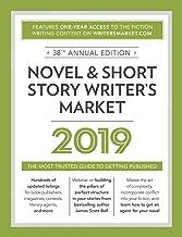 Best writer of novel Reviews