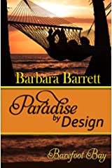 Paradise by Design Kindle Edition