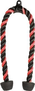 Harbinger Tricep Rope