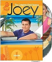 JOEY: SEASON 1 (DVD)