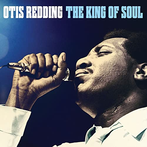 Cigarettes and coffee otis redding free mp3 download moores cigarettes online