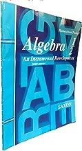Best apex algebra 2 answers Reviews
