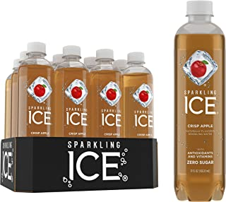 Best ice apple drink Reviews