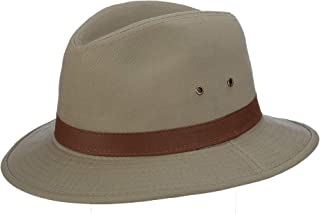 Best scala leather cap Reviews