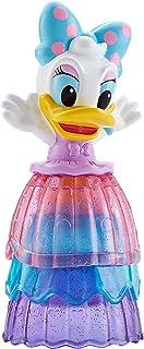 Fisher-Price Disney Minnie, Splashin' Bath Fashion Daisy