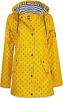 Suchergebnis auf für: Gelb Jacken, Mäntel