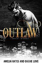 Outlaw: Un amour dangereux