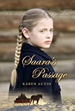 Saara's Passage