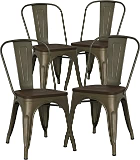 Best ashley side chairs Reviews