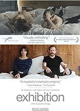 Best joanna 2013 film Reviews