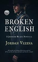 Broken English: A Bonafide Family Story