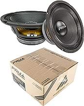 PRV Audio 8MB450-4 8