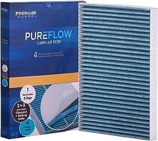 Pureflow Cabin Air Filter PC99476X  Fits 2016-19 Tesla S