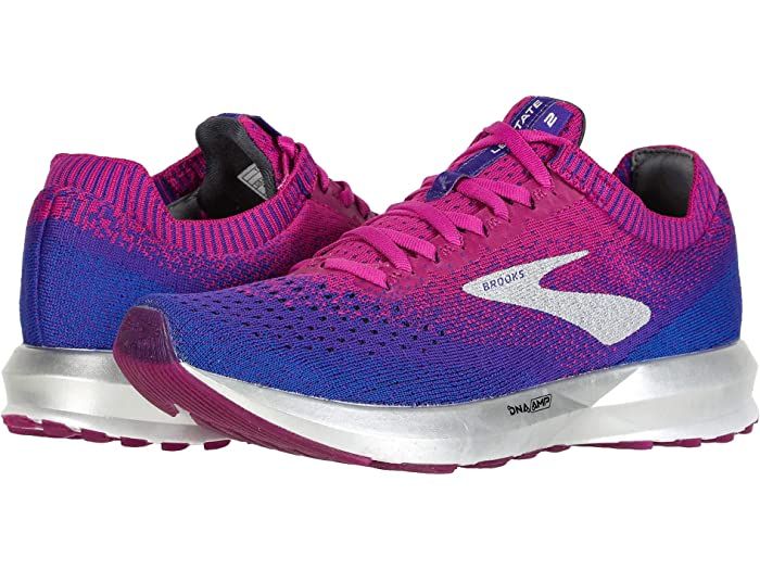 Brooks Brooks Levitate 2