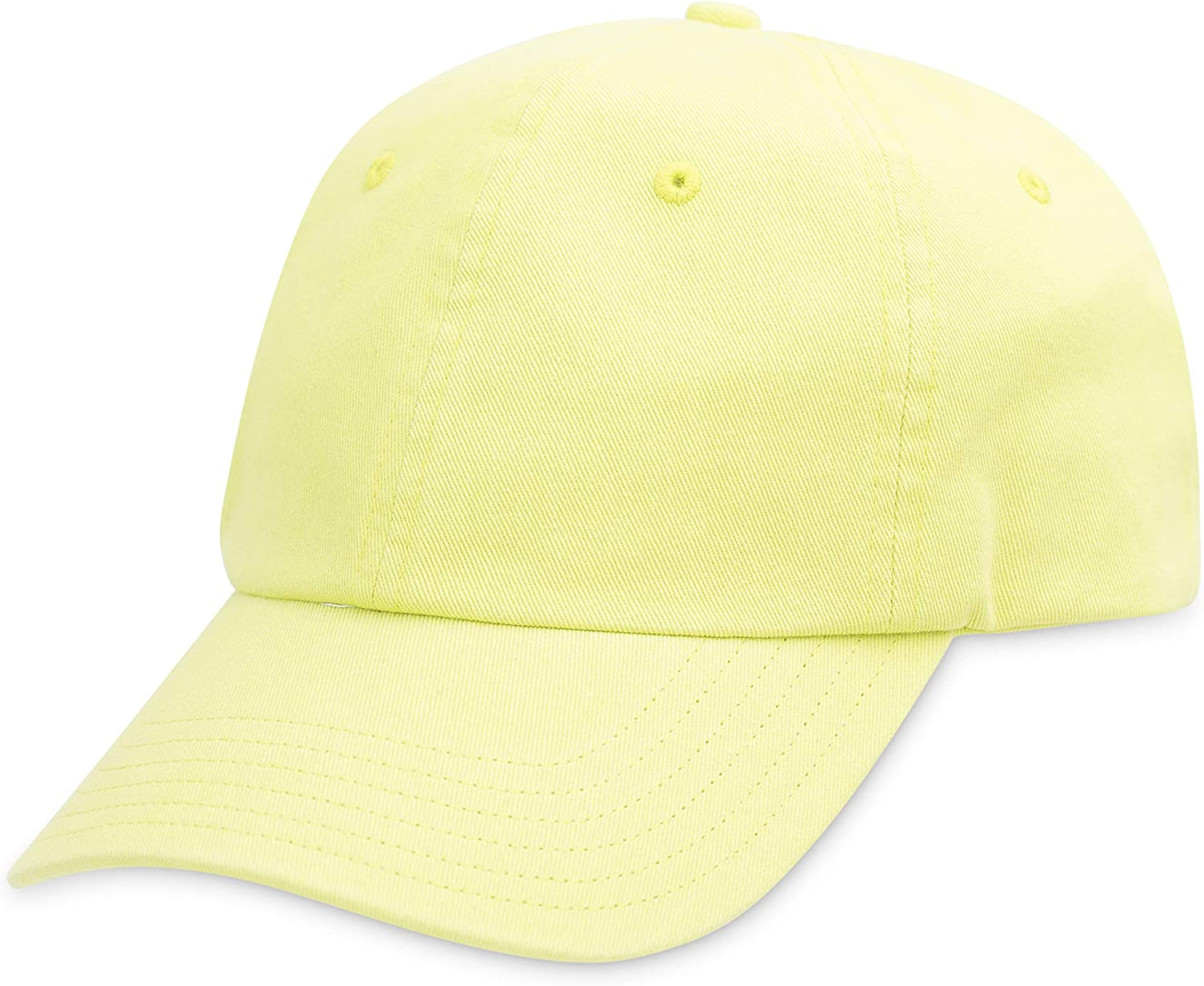 Pistil Women's OFFicial store Cap Max 47% OFF Smitty