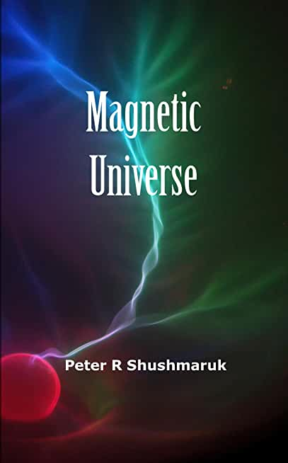 Magnetic Universe (English Edition)
