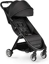 Best baby jogger folding stroller Reviews