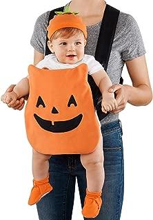Unisex Baby Carrier Halloween Costume